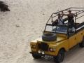 Lac Rose Dune du Paris-Dakar- Nianing-excursion.com