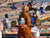 Port de M\'Bour (2)