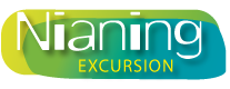 Nianing-Excursion.com