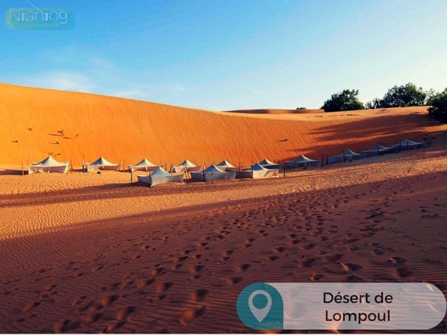 DesertLompoul-Nianing-excursion.com