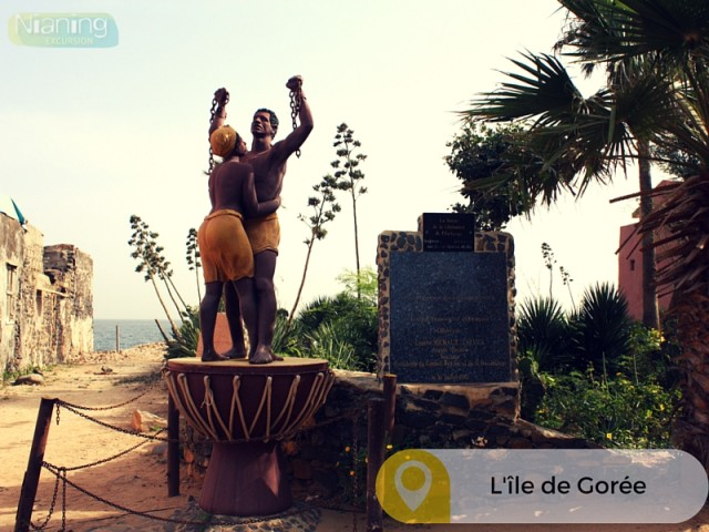 Goree-Nianing-excursion.com