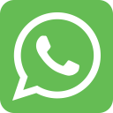 Nianing Excursion Whatsapp